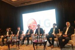 Potensi pasar AC dan solusi udara di Indonesia capai 1 miliar dolar lebih