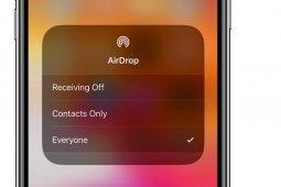 Pengguna ponsel Vivo, Oppo, dan Xiaomi akhirnya bisa gunakan fitur iPhone