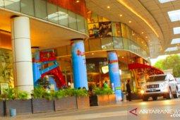 Lippo Malls Indonesia Trust Management Ltd tuntaskan penjualan dua mall