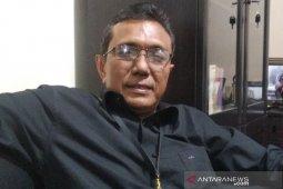 Komnas HAM tindak lanjuti pengaduan wartawan terkait pengancaman