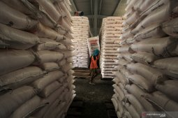 State firm can allocate 9.1m tons of fertilizer