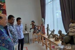 Perhatian pemerintah ke Kalimantan berdampak penjualan perumahan mewah