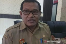 Serapan APBD Sanggau 2019 di kisaran 90 persen