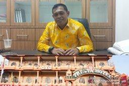 KNPI nilai pengusaha Tresya Hotel lakukan pembohongan publik