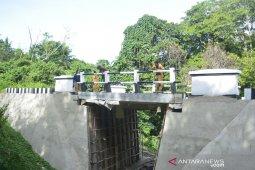 PUPR Malra pastikan Jembatan Namar dapat dimanfaatkan