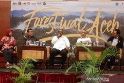 Aceh Utara komit moratorium sawit