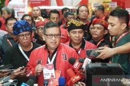 Megawati beri sanksi 26 kader PDIP karena tidak disiplin