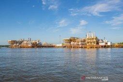Pertamina Hulu Mahakam Raih Proper Hijau 5 Lokasi Kerja