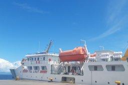 Pemkot Tikep  awasi harga barang gunakan jalur tol laut