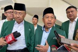 Mathla'ul  Anwar ajak ormas Islam berikan pemahaman dakwah yang benar