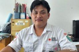 Permintaan trombosit darah di Belitung meningkat