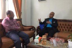 Aceh Tengah miliki potensi datangkan wisatawan
