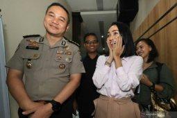 Polda Jawa Timur akan panggil 13 artis tambahan saksi kasus