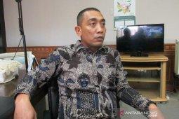 Ketua DPRA: Penyusunan AKD diserahkan ke fraksi