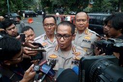 Polisi: Korban penyekapan Pulomas karena dianggap gelapkan uang perusahaan