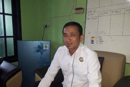 Bawaslu Kabupaten Bangka Tengah buka pelayanan pengaduan rekrutmen PPK