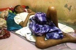 Pemerintah diminta bantu pulangkan TKI Aceh sakit berat di Malaysia