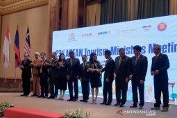 Indonesia to host ASEAN Tourism Forum 2022