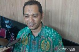 Pimpinan KPK tanggapi positif sayembara untuk Harun Masiku-Nurhadi