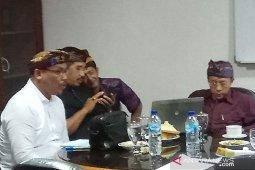 DPRD Bali minta Pemprov evaluasi kepesertaan PBI kesehatan