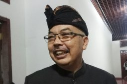 DPRD Bali terima aspirasi warga terkait pemekaran banjar jadi banjar adat
