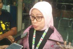KPK catat kepatuhan LHKPN, Boalemo dan Kota Gorontalo diapresiasi