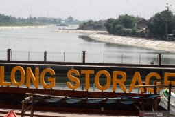 Long Storage Kalimati