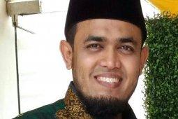 Internalisasi Nilai-Nilai Pancasila Melalui PAI di SMA Negeri 2 Medan
