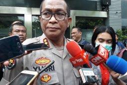 Pramugari Garuda batal penuhi panggilan Polda Metro Jaya