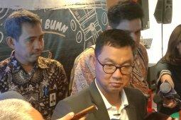 Listrik Jawa-Bali cukup untuk dukung program mobil listrik