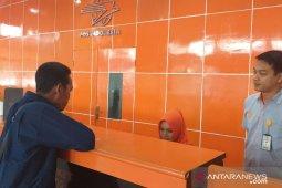 Pengiriman oleh-oleh di Belitung turun dampak kenaikan tiket pesawat