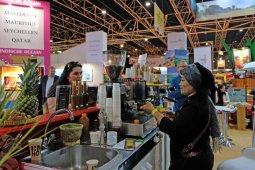 Promosi kuliner jadi kekuatan jaring wisatawan Belanda
