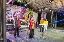 TVRI Perkokoh Identitas, Edukatif dan Media Penghubung Persatuan Kesatuan