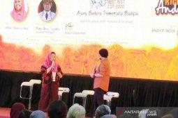 Wahid Institut: trend intoleransi cenderung meningkat di Indonesia