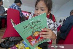 Pemkot : Tidak semua warga Palu miliki pengalaman mitigasi bencana