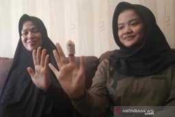 Polisi Cirebon dalami kasus perampokan yang berhasil dilumpuhkan oleh gadis