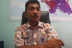 Netralitas ASN jadi fokus pengawasan Bawaslu Papua Barat