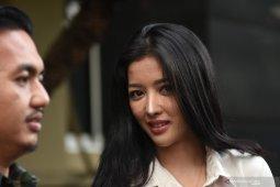 Polisi telah periksa lima saksi terkait laporan Siwi Widi