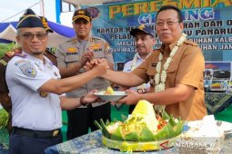 Bupati Situbondo: Pelabuhan Panarukan akan kembali berjaya