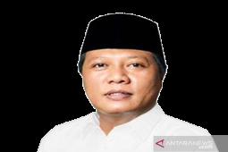 Jenazah politikus Nizar Zahro dimakamkan di Sunan Cendana Bangkalan
