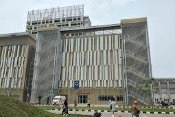 Empat korban kecelakaan bus di Subang jalani operasi
