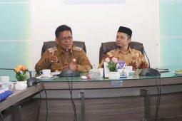 """Banda Aceh wacanakan pemilihan """"keuchik"""" gunakan e-voting"""