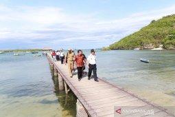 Maret, Klungkung mulai bangun Pelabuhan Sampalan dan Bias Munjul