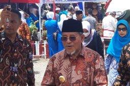 Gubernur Malut instruksikan SKPD sukseskan STQ nasional 2021