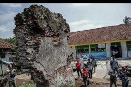 Situs Kerajaan Sukapura