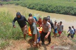 Polisi Cianjur temukan jasad warga yang dilaporkan hilang