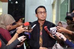 KPK panggil dua pejabat KPU jadi saksi