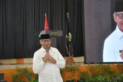 Gubernur Wahidin berharap rencana pencabutan subsidi gas dikaji ulang