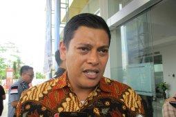 Wali Kota: Keberadaan Kantor Imigrasi ikut dukung perekonomian Kediri