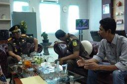 MaTA pertanyakan pengusutan dugaan korupsi dana desa di Aceh Besar